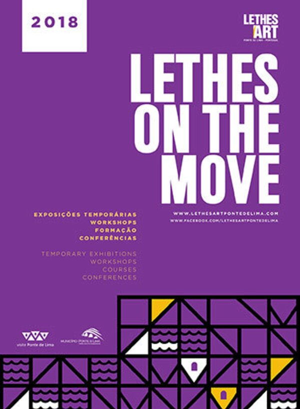 cartaz_lethes_on_the_move