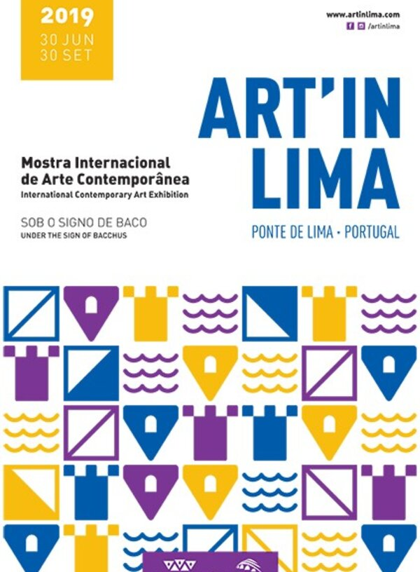 cartaz_art_in_lima_2019