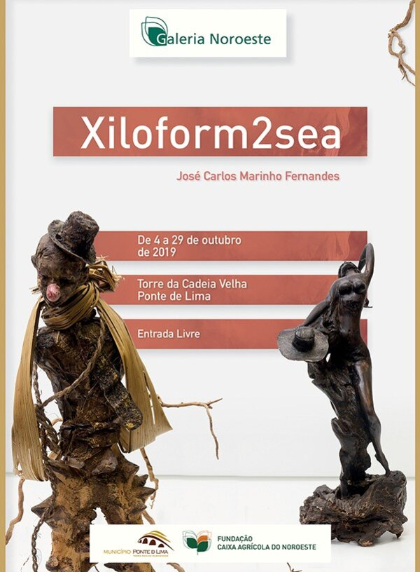 cartaz_exp_xiloform2sea