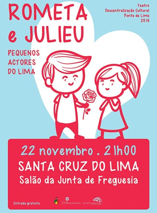 cartaz_rometa_e_julieu_santa_cruz