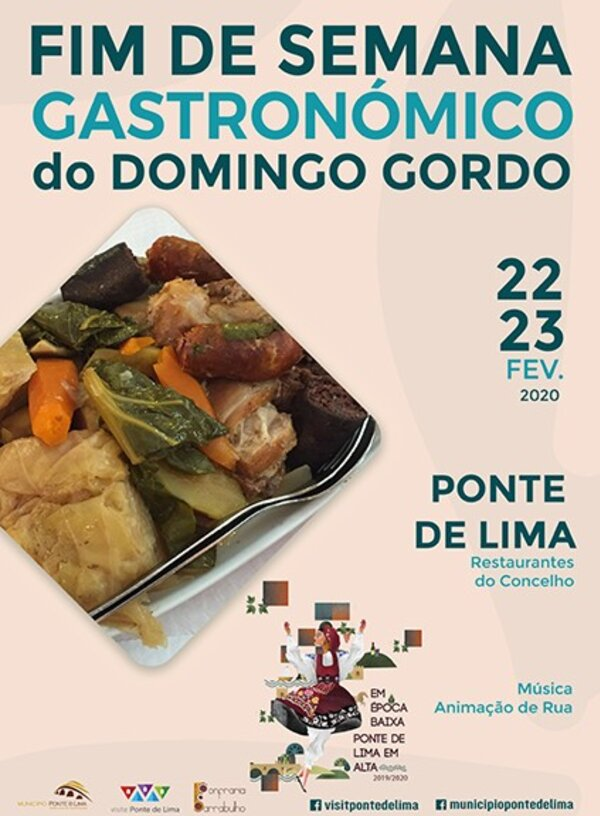 cartaz_fds_gastronomico_domingo_gordo