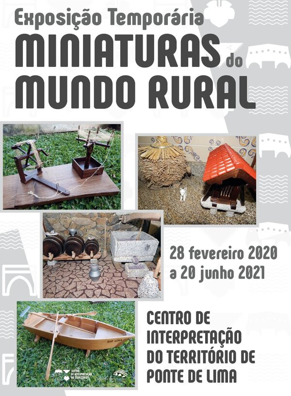 expo_miniaturas_cit_cartaz_2021