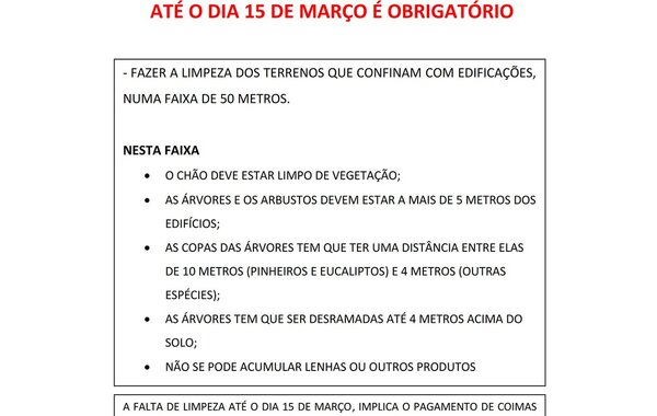 limpeza_terrenos_prevencao_incendios_rurais_face