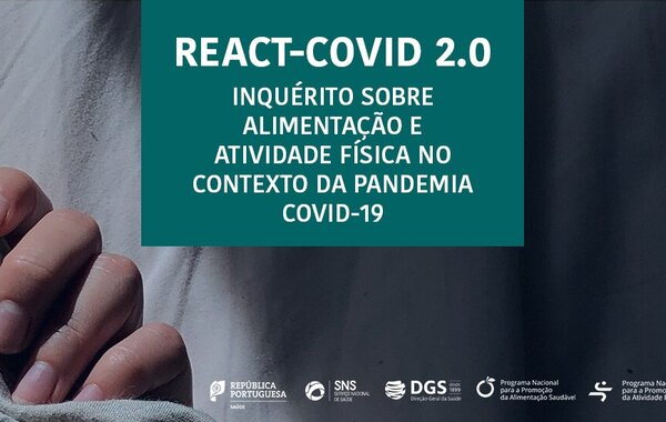 react_covid19_2banner_2