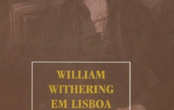 William 1 600 380
