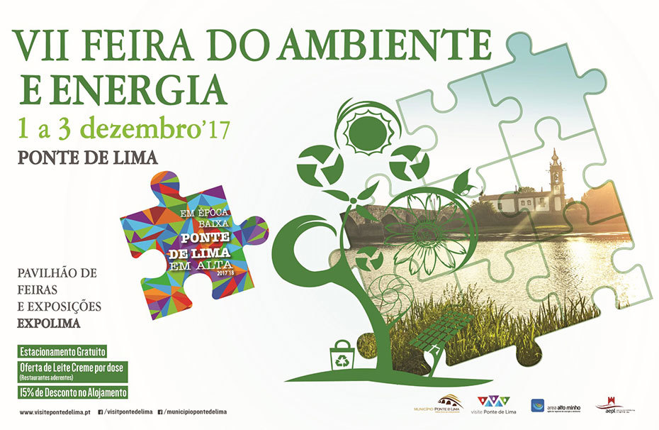 Banner vii feira ambiente energia 1 1024 2500