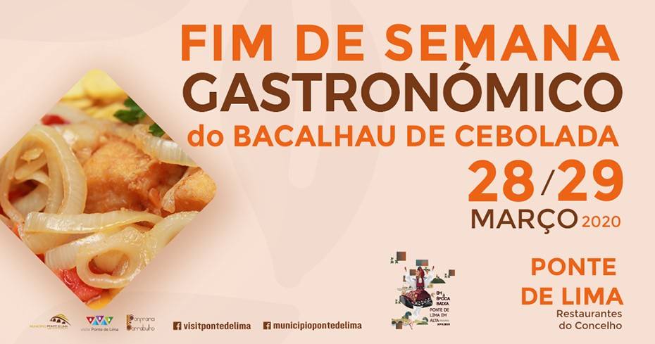 Banner fds gastronomico bacalhau 1 1200 800