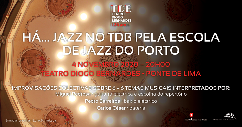 Ha jazz tdb 11 04 banner evento f 20h 1 1024 2500