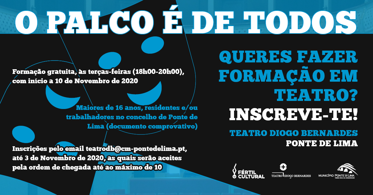 Formacao teatro tdb banner 2 1 1200 800