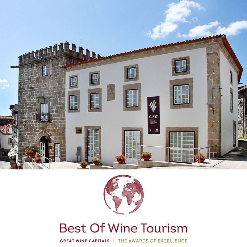 Cipvv best of wine tourism 1 1024 800