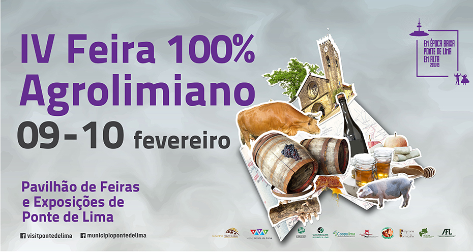 100agrolimiano banner 1 1024 1000