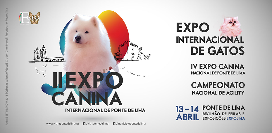 Banner expo canina 1 1024 800