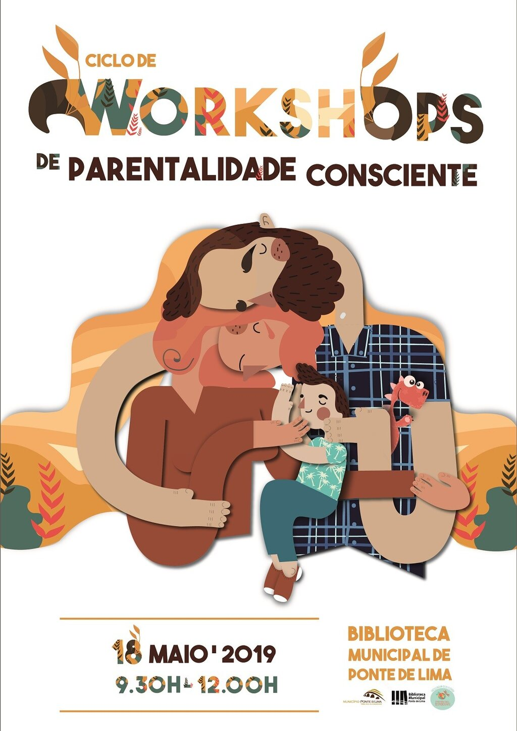 Workshop de parentalidade consciente a4 3 prancheta 1 1 1024 2500